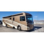 2020 Winnebago Forza for sale 300209360
