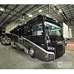 2020 Winnebago Forza for sale 300215422