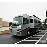 2020 Winnebago Forza for sale 300215429