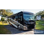2020 Winnebago Forza for sale 300229437