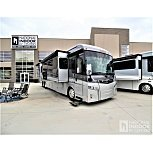 2020 Winnebago Horizon for sale 300215430