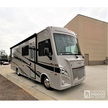 2020 Winnebago Intent for sale 300215426
