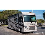 2020 Winnebago Intent for sale 300228967