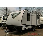 2020 Winnebago Micro Minnie for sale 300187165