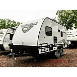 2020 Winnebago Micro Minnie for sale 300191448