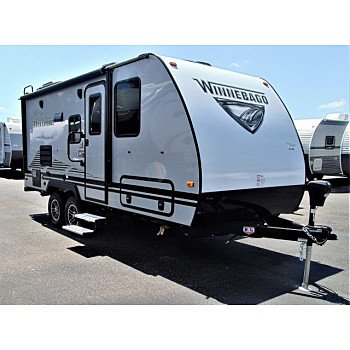 2020 Winnebago Micro Minnie for sale 300194155