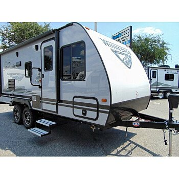 2020 Winnebago Micro Minnie for sale 300194160