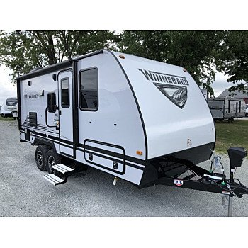 2020 Winnebago Micro Minnie for sale 300195394