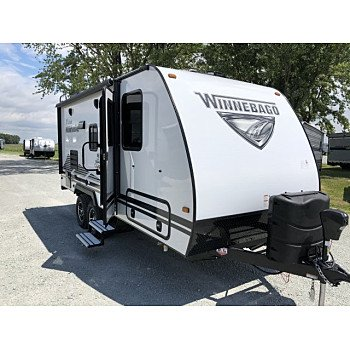 2020 Winnebago Micro Minnie for sale 300195897