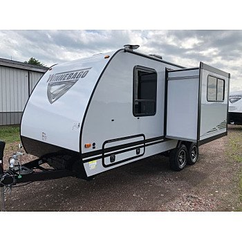 2020 Winnebago Micro Minnie for sale 300195900