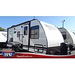 2020 Winnebago Micro Minnie for sale 300196645