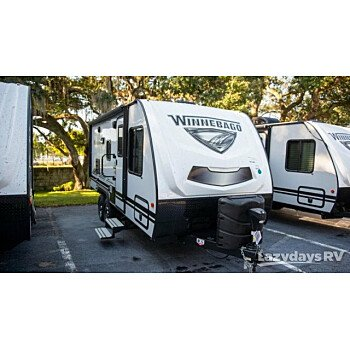 2020 Winnebago Micro Minnie for sale 300207506