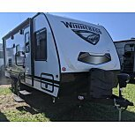 2020 Winnebago Micro Minnie for sale 300208445