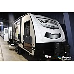 2020 Winnebago Micro Minnie for sale 300208789