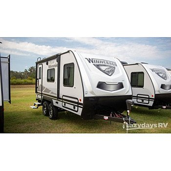 2020 Winnebago Micro Minnie for sale 300209990