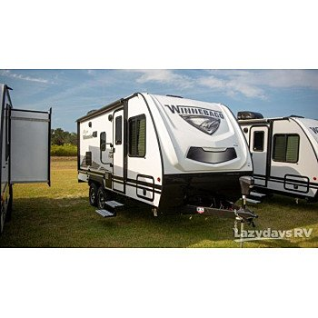 2020 Winnebago Micro Minnie for sale 300209993
