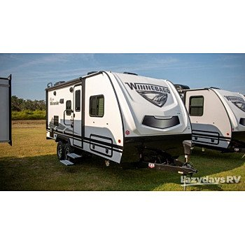 2020 Winnebago Micro Minnie for sale 300209997