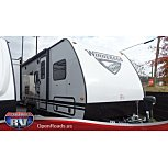 2020 Winnebago Micro Minnie for sale 300210376
