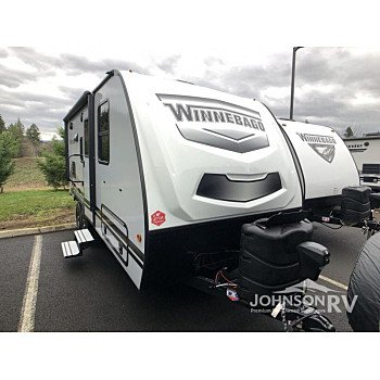 2020 Winnebago Micro Minnie for sale 300218142