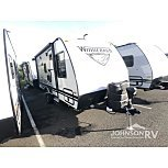 2020 Winnebago Micro Minnie for sale 300218148