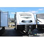 2020 Winnebago Micro Minnie for sale 300218424