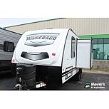 2020 Winnebago Micro Minnie for sale 300219091