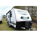 2020 Winnebago Micro Minnie for sale 300219102