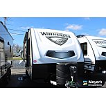 2020 Winnebago Micro Minnie for sale 300219256