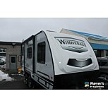 2020 Winnebago Micro Minnie for sale 300222595