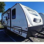 2020 Winnebago Micro Minnie for sale 300225142