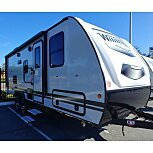 2020 Winnebago Micro Minnie for sale 300225243