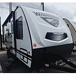 2020 Winnebago Micro Minnie for sale 300225245