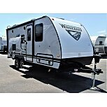 2020 Winnebago Micro Minnie for sale 300225590