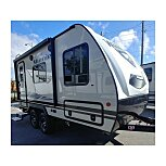 2020 Winnebago Micro Minnie for sale 300226402
