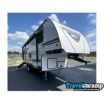 2020 Winnebago Micro Minnie for sale 300226776