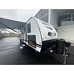 2020 Winnebago Micro Minnie for sale 300226781