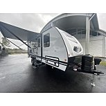 2020 Winnebago Micro Minnie for sale 300226783
