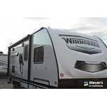 2020 Winnebago Micro Minnie for sale 300226957