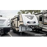 2020 Winnebago Micro Minnie for sale 300228771