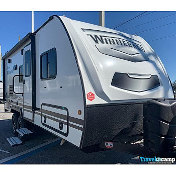 2020 Winnebago Micro Minnie for sale 300230187