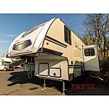 2020 Winnebago Micro Minnie for sale 300238647