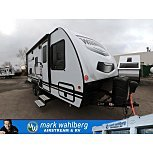 2020 Winnebago Micro Minnie for sale 300258179