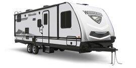 2020 Winnebago Minnie 2201DS specifications