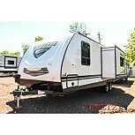 2020 Winnebago Minnie for sale 300189245