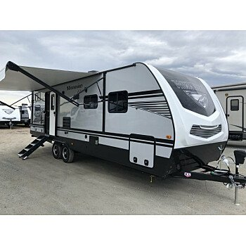 2020 Winnebago Minnie for sale 300191408