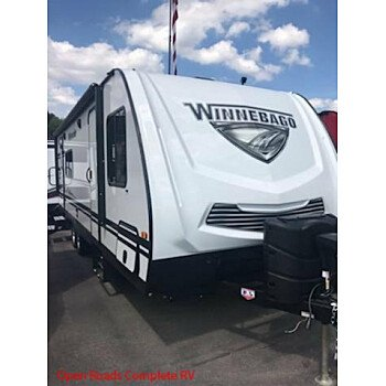 2020 Winnebago Minnie for sale 300196577