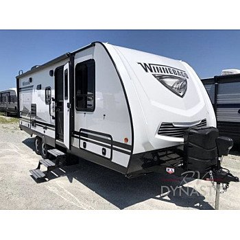 2020 Winnebago Minnie for sale 300197105