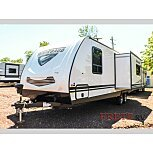 2020 Winnebago Minnie for sale 300198325