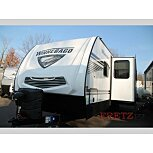 2020 Winnebago Minnie for sale 300198328