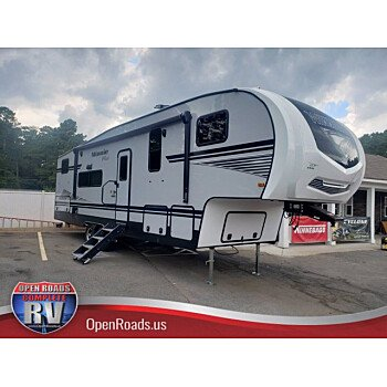 2020 Winnebago Minnie for sale 300200090